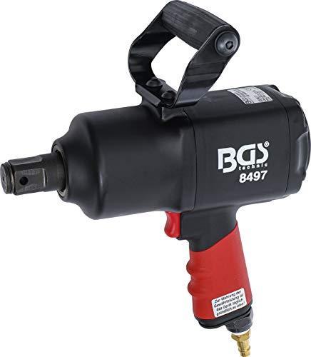 BGS 8497   Clé à choc   25 mm (1\