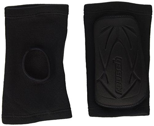 Reusch Protektoren Elbow Protector Deluxe Black, XL