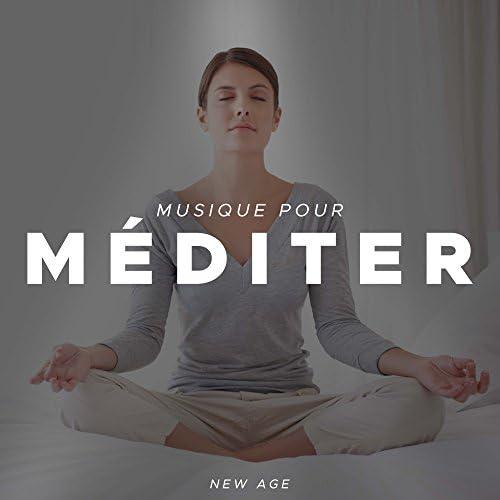 Musique spa spécialistes & Meditation Relax Club feat. Serenity Spa Music Relaxation & Musique Relaxante et Détente