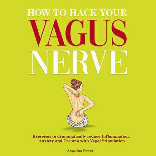 How to hack your Vagus Nerve cover art