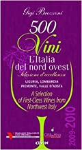 Best italia nord ovest Reviews