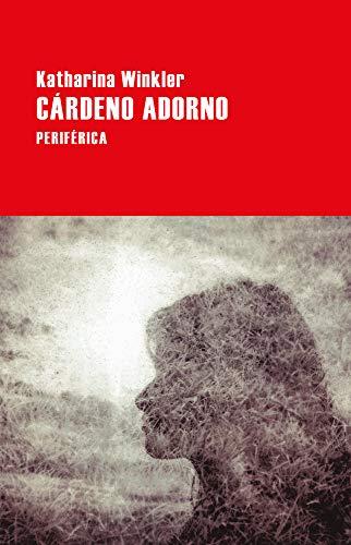Cárdeno Adorno (Largo Recorrido, Band 133)