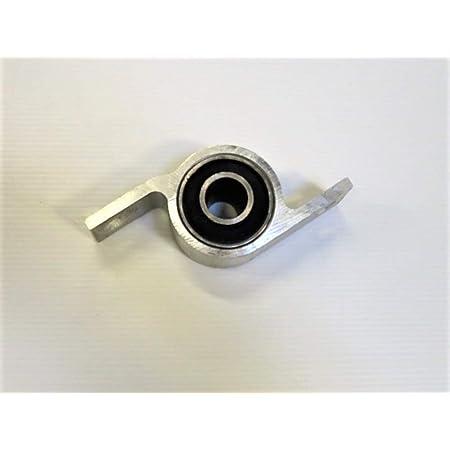 Subaru 20201 FC100 Suspension Control Arm Bushing