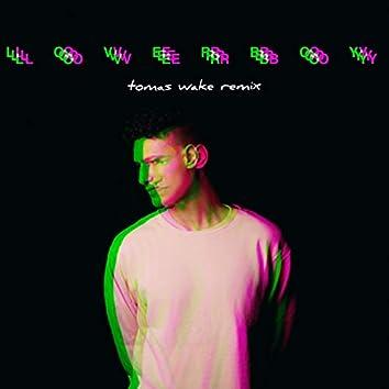 Loverboy (Tomas Wake remix)