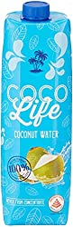 Cocolife Coconut Water, 1L