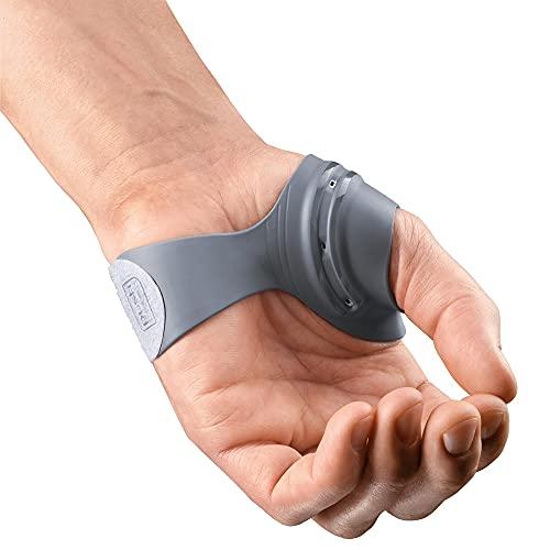 Push MetaGrip CMC Thumb Brace for...