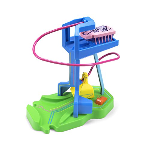 Hexbug Innovation First Nano Junior – Zipline Spielset