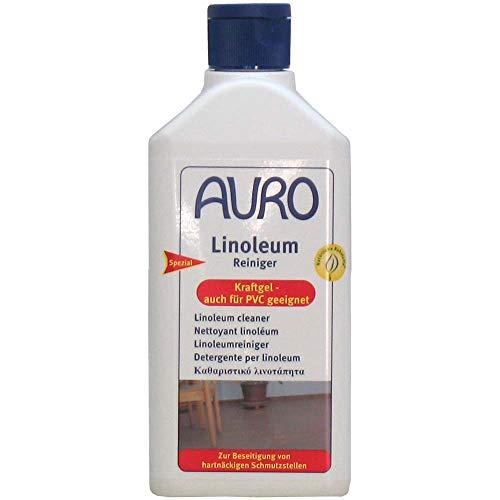 AURO Linoleum-Reiniger - 0,5L