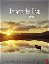 Suchergebnis Auf Amazon De Für Orte Der Sehnsucht Kalender Kalender Bücher