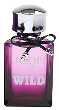 Joop! Miss Wild EDP Spray for Women 1.7 Ounce