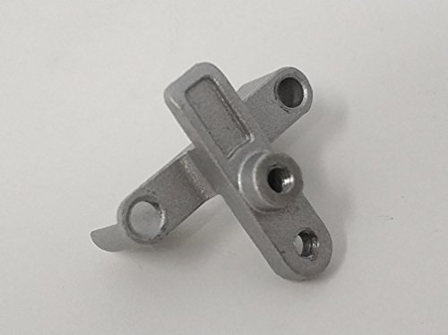 Buy PC iSIGHT Cable Bracket for Apple MacBookPro5.1 13' A1278 922-8636