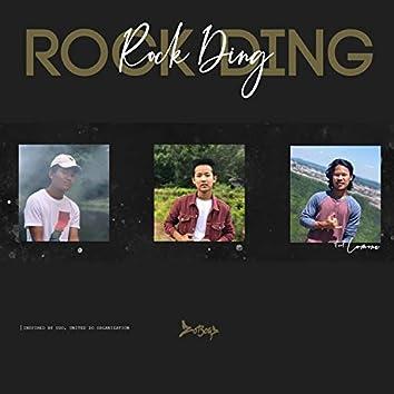 Rock Ding (feat. Lumone)
