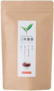 三年番茶(ティーバッグ)1.8g×35袋