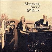 Meisner Swan & Rich by Randy Meisner (2000-04-25)