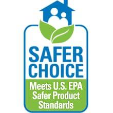 U.S. EPA Safer Choice
