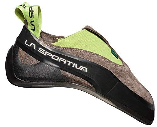 La Sportiva Cobra Eco, Zapatos de Escalada Unisex Adulto