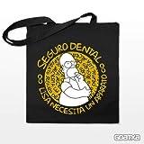 GOATXA Seguro Dental Lisa Necesita un Aparato - Bolsa
