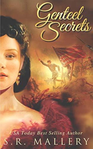 Book: Genteel Secrets by S. R. Mallery