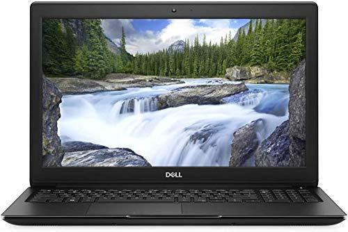 Compare Dell Latitude 3500 Business (Latitude) vs other laptops