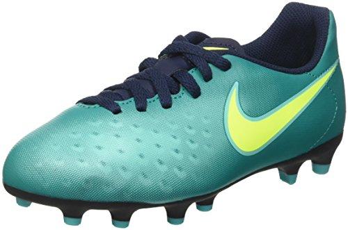 Nike Nike Unisex-Erwachsene 844204-374 Fußballschuhe, 38 EU