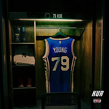 Young 79