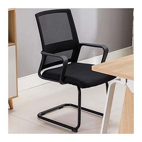 The Foot Chair The Best Amazon Price In Savemoney Es