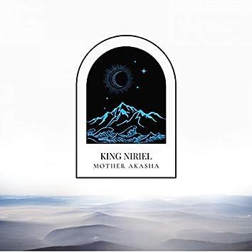 King Niriel