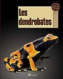 Les dendrobates (Le guide Terrario)