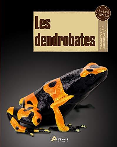 Dendrobates (Le guide Terrario)