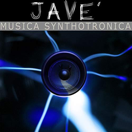 Novation (Extended Mix)