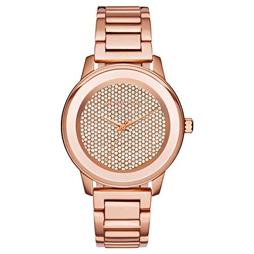 Michael Kors MK6210 Damen Armbanduhr