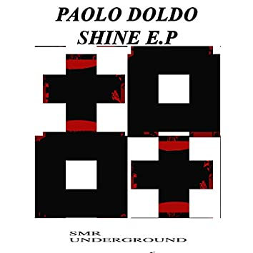 Shine E.P