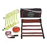 Ram Sports Fitness Training Set ...