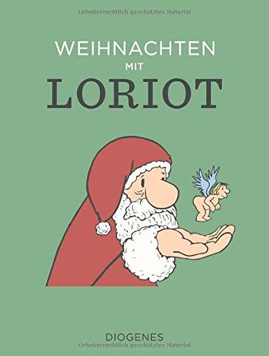 Weihnachten mit Loriot (Kunst)