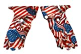 Hi Point Pistol Grip American Flag .40 S&W and .45 ACP