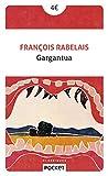 Gargantua - Pocket - 07/06/2018