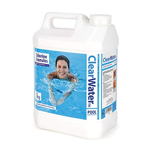 Clearwater Pools, Hot Tubs & Supplies - Best Reviews Tips
