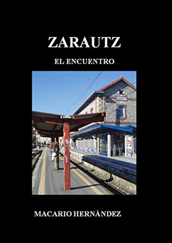 ZARAUTZ: El Encuentro