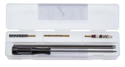 Europarm - Nécessaire De Nettoyage pour Carabine 22 LR