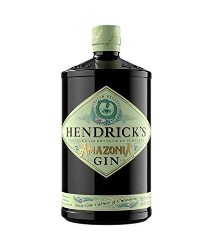 Hendrick\'s Gin Amazonia Gin (1 x 1l)