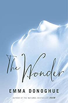 Best the wonder emma donoghue Reviews