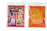 INTRODUCING PANTHER CREEK POPCORN 12-PACK!! Made In The USA! Great Gift Idea and Stocking Stuffers!!...