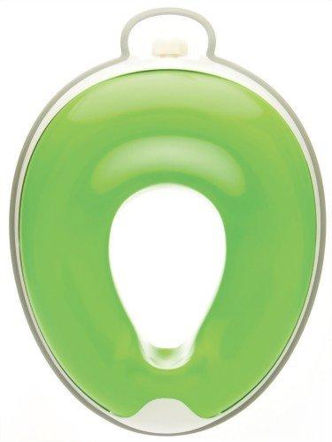 Prince Lionheart - 7410 - Réducteur de Toilette Wee Pod - Vert