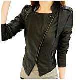 Motorcycle Leather Jackets Review and Comparison