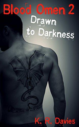 Blood Omen 2: Drawn to Darkness (Blood Omen Saga) (English Edition)