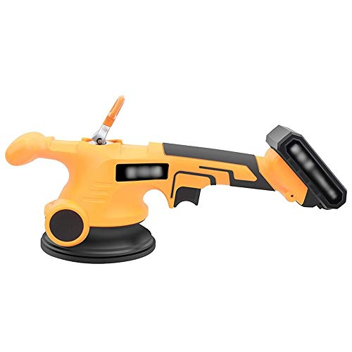 Find Discount ZQZ- Tile Machine, Electric Vibrating Machine Wall Tile Floor Tile Paving Tool Flat Ma...
