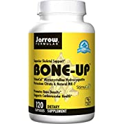 Jarrow Formulas Bone Up Caps