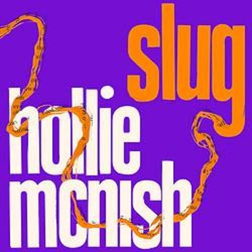 Slug cover art
