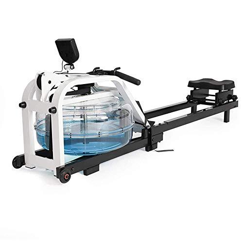 Máquinas de remo de la funda de almohada, entrenamiento de resistencia Brazo de pecho abdominal Aerobic, Máquinas de remo de multifunción de uso doméstico, Ultra Quie de interior Equipos de apagado de