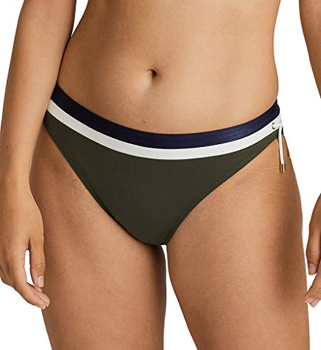 Primadonna Ocean Drive Bikini-Slip Damen